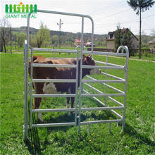 Goat Panels For Sale Goat Panels For Sale Suppliers And Manufacturers At Alibaba Com