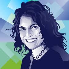 Melissa Stevens | American Banker Conferences