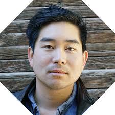 Podcast Day - James Kim   International Documentary Association
