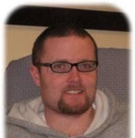 Obituary Guestbook   Brandon P Kozel   Dahl Funeral Home