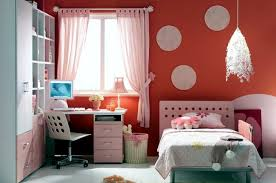 100 Interior Design Ideas For Kids Room With Bright Colors For Girls And Boys Interior Design Ideas Ofdesign