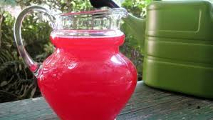 absolutely perfect kool aid recipe