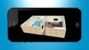 buildapp 3d home design app you