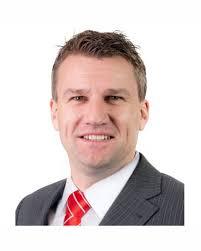 Aaron Telfar | Ellerslie Real Estate Agent | Mike Pero Real Estate