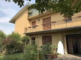 Appartamento all'asta a San Giovanni in Persiceto - San Matteo della Decima