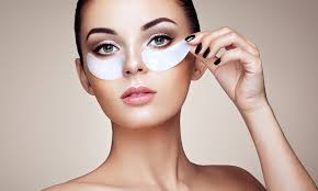 9 eye masks that will help get rid of