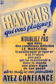 """benoistrousseau on Twitter: """"#histoire Quelques affiches de ..."""