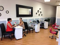 flying point spa pering clients
