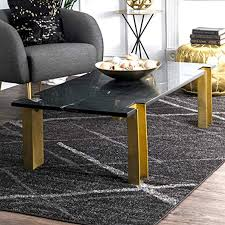 nuloom thigpen contemporary accent rug