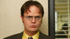 The untold truth of Dwight Schrute