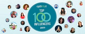 top 100 health and fitness influencers