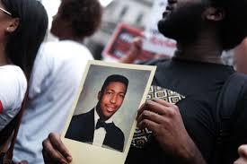 Eric Garner Death: Daniel Pantaleo Fired   Time
