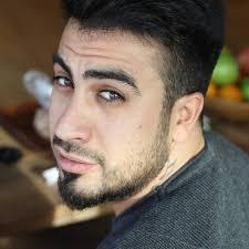 Image result for bela man