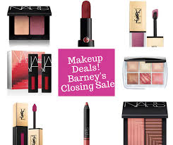 s archives beautyvelle makeup news