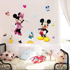Childrens Room Decor Wall Stickers Toddler Boy Bedroom Next Ebay Design Uk Decal Vamosrayos