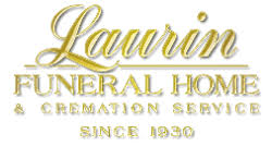 laurin funeral home lowell