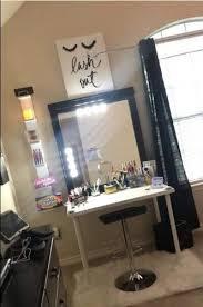 makeup studio light reviews