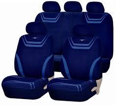 oem disposable plastic car seat covers