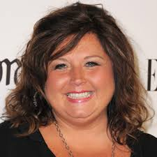Abby Lee Miller - Age, Health & Facts - Biography