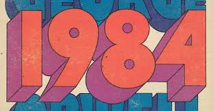 10 Little Known Facts About 1984 - Goodreads News & Interviews