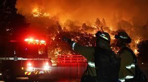 East Bay Regional Park District Fire Department - Home | Facebook