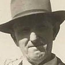 Lee Amos Brigman (1889-1970) - Find A Grave Memorial