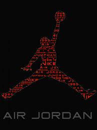 pics photos wallpaper logos jordan