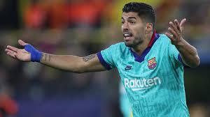 Tak Hanya Sekali, Lionel Messi Nyaris Tinggalkan Barcelona 4 Kali