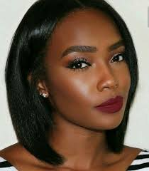 best natural makeup for brown skin