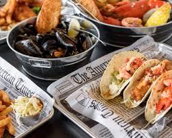 Order Mtk Lobster House Delivery Online ...