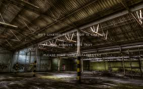 wallpaper warehouse on hipwallpaper