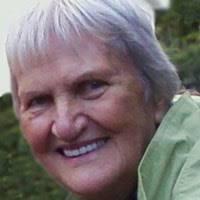 Ada Hill Obituary - Emsworth, Pennsylvania | Legacy.com