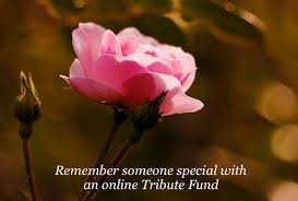 Ivan Fisher Funeral Homes Tribute funds