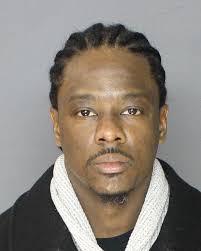 Byron Thompson - Sex Offender in Brooklyn, NY 11209 - NY48183