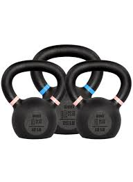 onnit kettlebell review the back