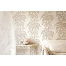 48 anna french wisteria wallpaper on