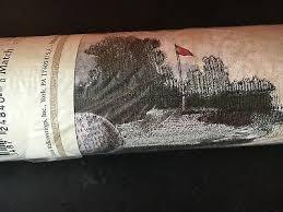 double roll golf golfers golfing theme
