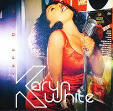 Carpe Diem (Karyn White album) - Wikipedia