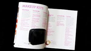 bobbi brown makeup manual glosagic