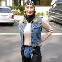 Lesley West Soares (lesleyandbully) on Pinterest