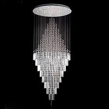 new modern contemporary chandelier