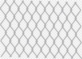 Chain Link Fencing Fence Metal Fence Angle Rectangle Symmetry Png Pngwing