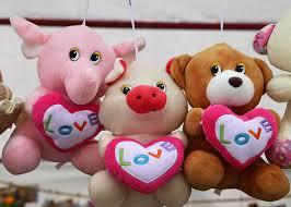 hd wallpaper teddy bears love toys