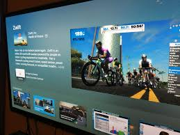 Tips and Tricks for Zwift on Apple TV - Zwift Insider