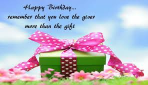 ucapan selamat ulang tahun islami r tis untuk sahabat