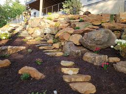 retaining walls costs less to do them