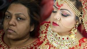 kashif aslam makeup artist biography