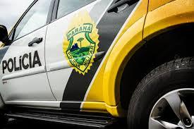 Polícia Militar registra 32 ocorrências de cunho eleitoral no Paraná