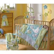 cribs baby furniture sets crib bedding