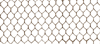 Wire Png Transparent Images Png All